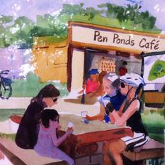 Pen Ponds cafe- Richmond Park.jpg