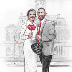 Weddinggg.jpg