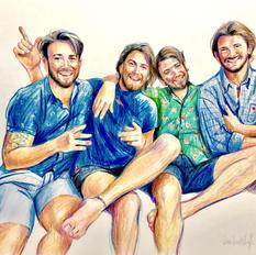 Sian's sons.jpg