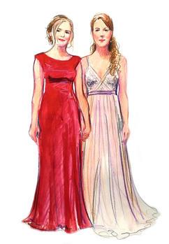 Leonara and daughter.jpg