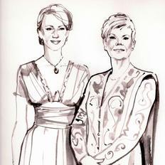 Helen and Judi.jpg