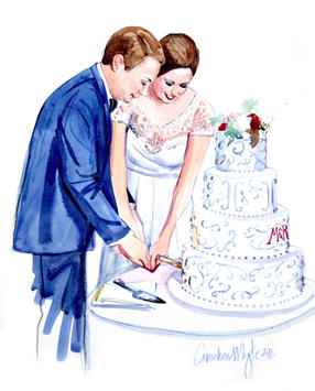 Cutting their cake.jpg