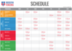 Schedule_2019_MS_Colors.png