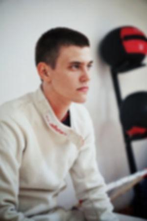 Lev Panfilov.jpg