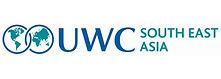 UWC_logo_large.jpg