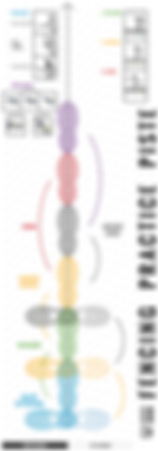 Mat Design-02_small.png