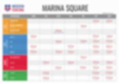Schedule_2020_MS_SafeEntry.jpg