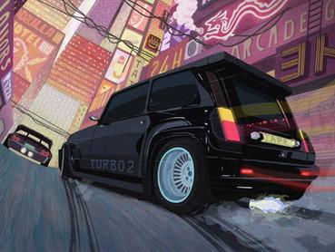R5 Maxi Turbo 2