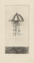 Jumblerella fish