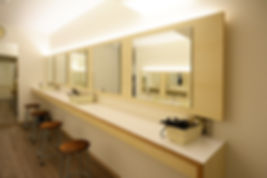 更衣室2.jpg