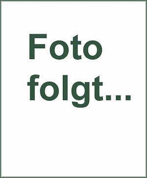 foto_folgt.jpg