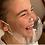 Thumbnail: SMILE Junior