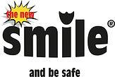 thenew_Smile_registered_Logo_CMYK_4C.jpg