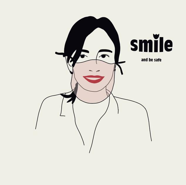 Smile_rosa Maske.mp4