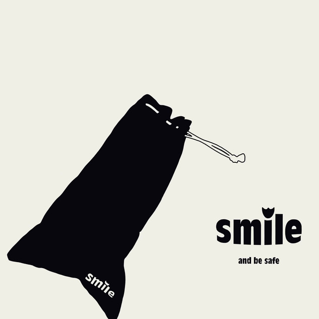 Smile_Tasche.mp4