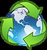 Recyclelogo.png
