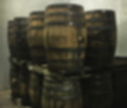 Droptine 12 Point Whiskey Barrels.jpg