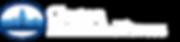 Clayton-H-F-logo-1.png