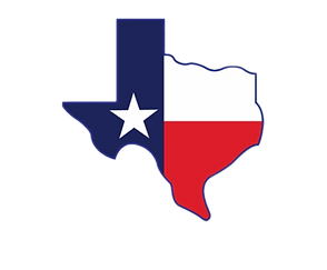 321-3215197_texas-flag-png-texas-with-no