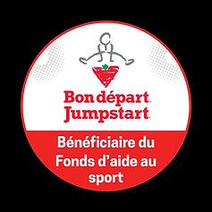 SRF Badge_Fr-QC.png