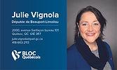 Carte_professionnelle_Julie_Vignola - co