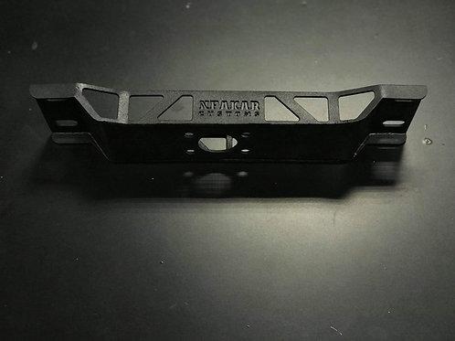 Lexus SXE10 R154 Gearbox Cross Member