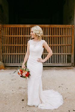 Melissa Marshall Photography