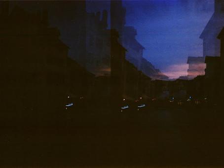 photos; annie-c