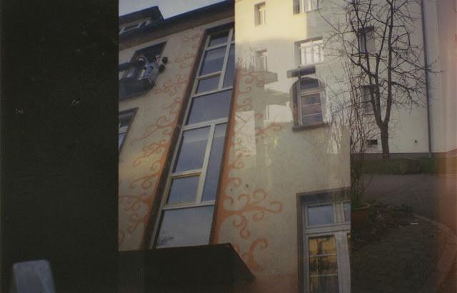 photos; tubingen