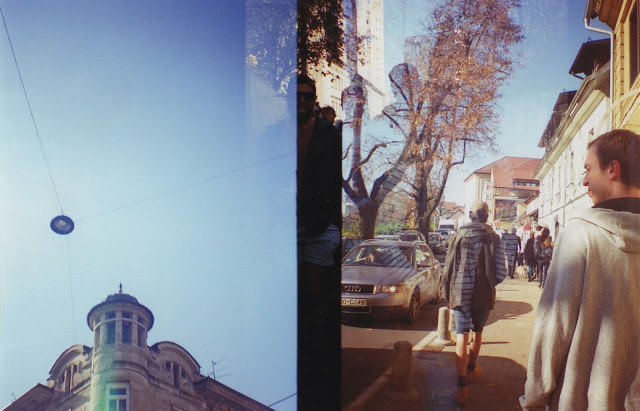 photos; slovenia