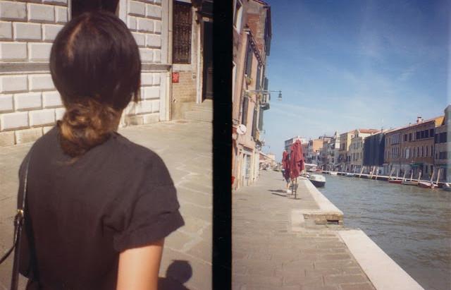 photos; italy