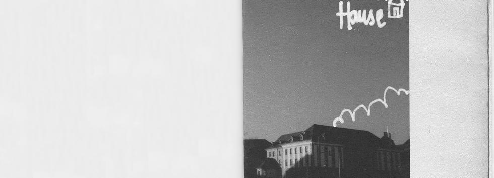 nachHause-OOP-01.png