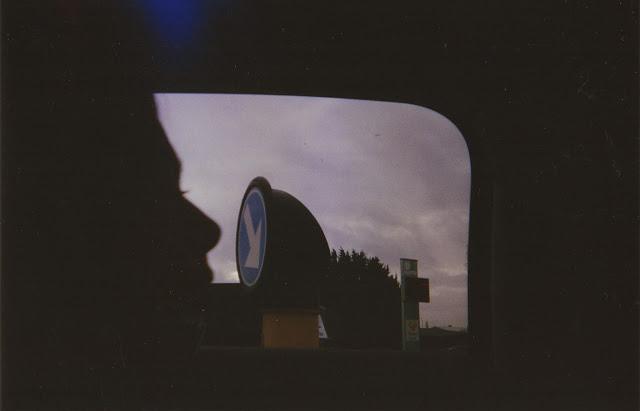 photos; amsterdang