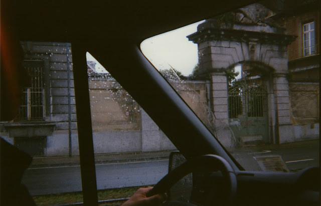 photos; hague-zy