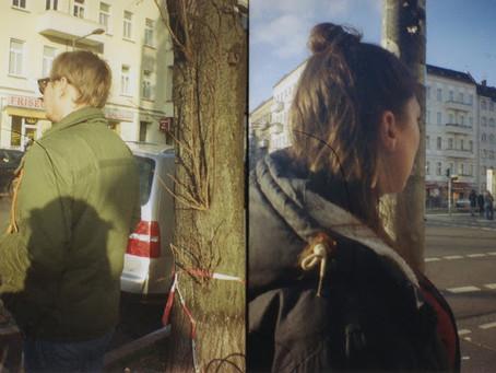 photos; berlin