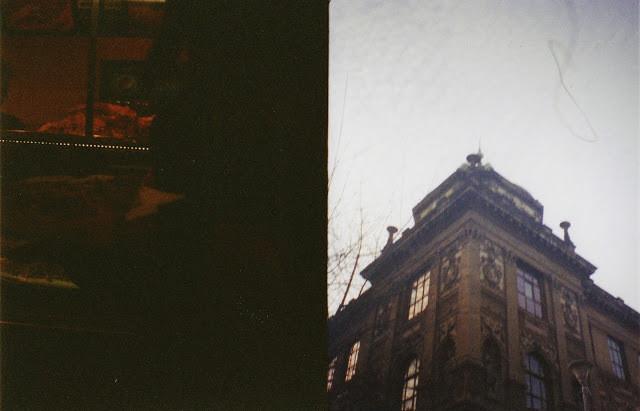 photos; prague dreams 02