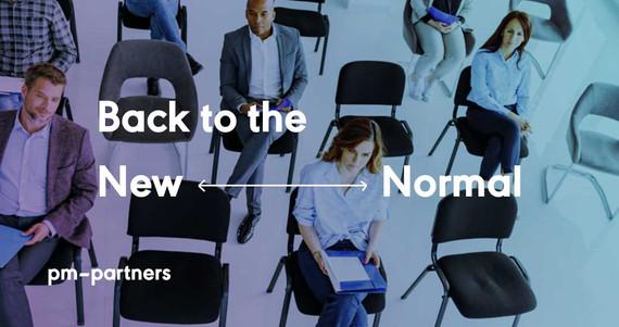 fb-insights-newNormal-FINAL.jpg