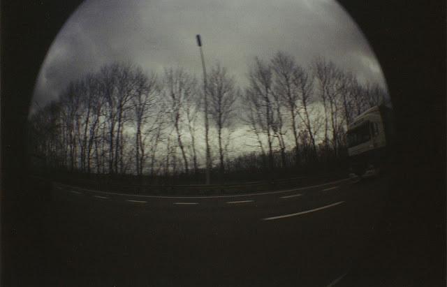 photos; belgian/belgium