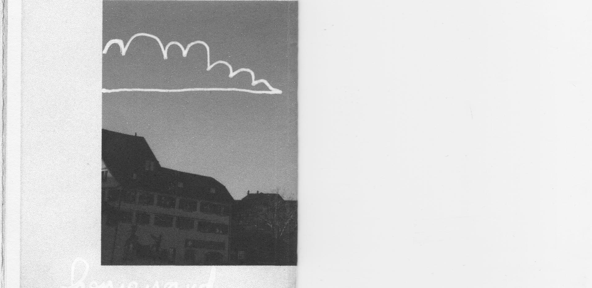 nachHause-OOP-05.png