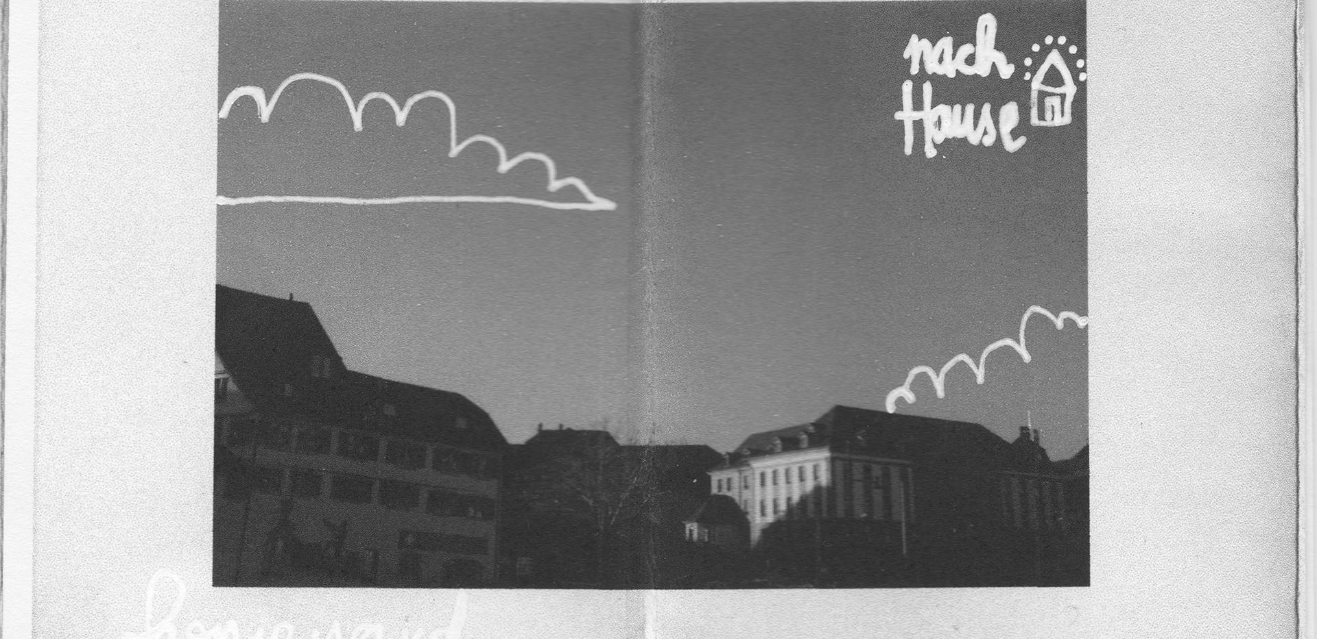 nachHause-OOP-00.png
