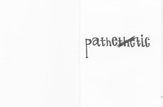a--pathetic-OOP-01.png