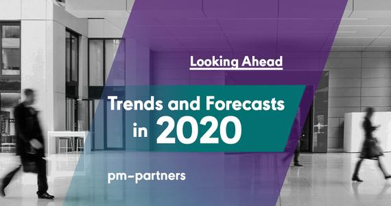 LinkedIn-insights-blog-2020predictions.png