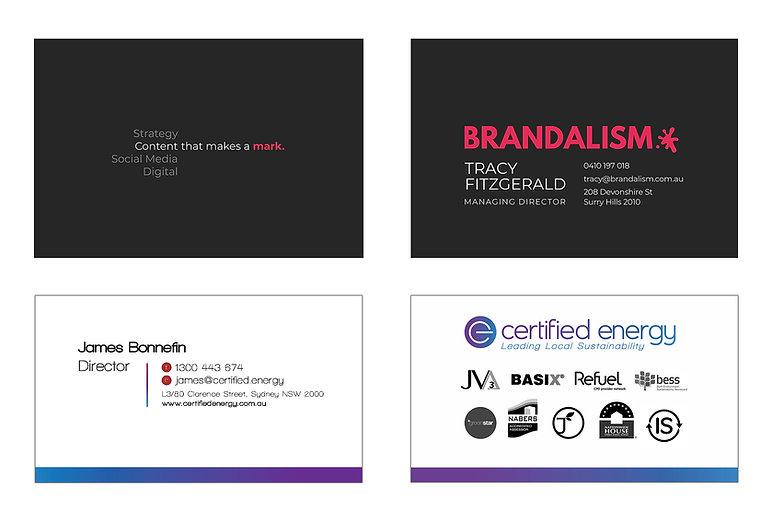 HuangA_2020-profportfolioHQ-businesscards.jpg
