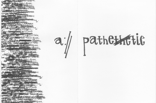 a--pathetic-OOP-00full.png