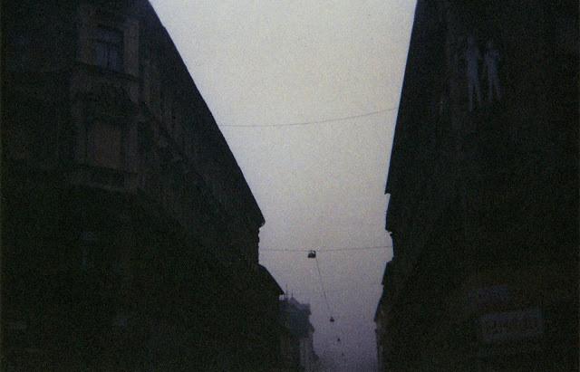 photos; budabest