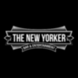 J003791 New Yorker Logo Social Black.png
