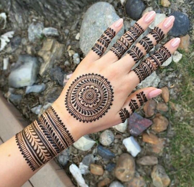 Henna11.jpg