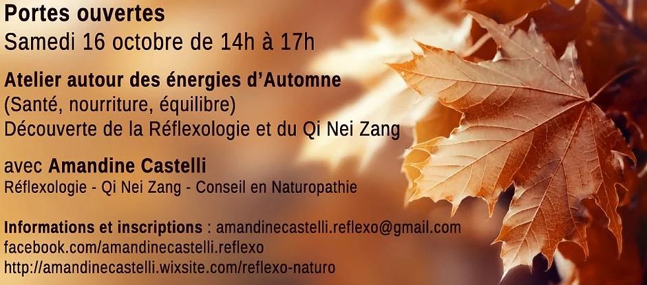 Com-site-Atman-atelier-16-10-21 (1).webp