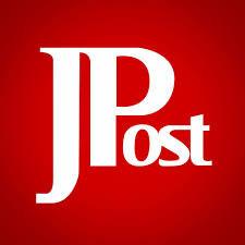 J-Post