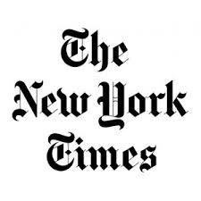 NYT.jfif
